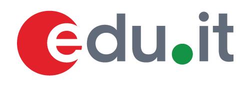 edu.it